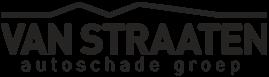 Schadenet Van Straaten Westland